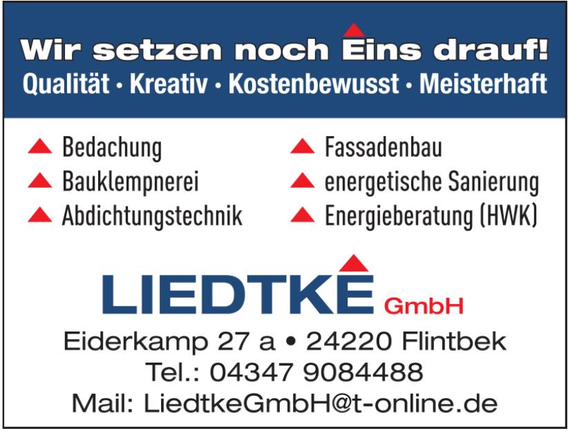 Liedtke GmbH