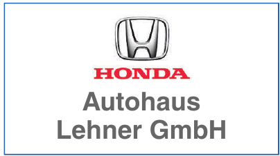 Autohaus Lehner GmbH