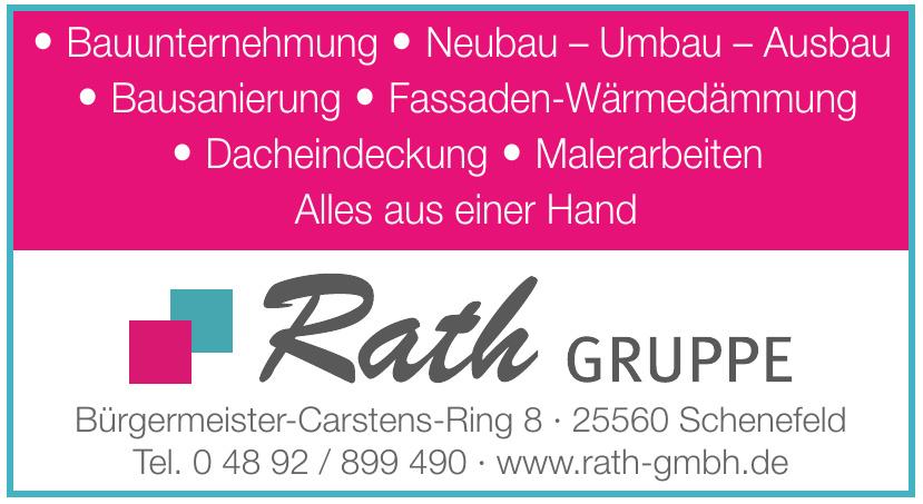 Rath Gruppe