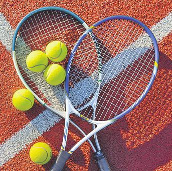 Bild: BillionPhotos.com - stock.adobe.com