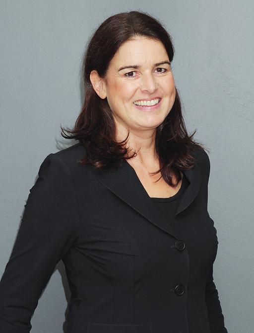 Anja Heimsch