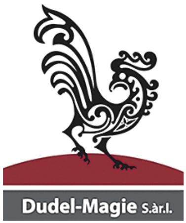 Dudel-Magie S.àr.l.