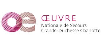 Œuvre Nationale de Secours Grande-Duchesse Charlotte