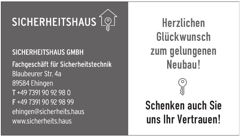Fundel und Kurtz Sicherheitshaus GmbH
