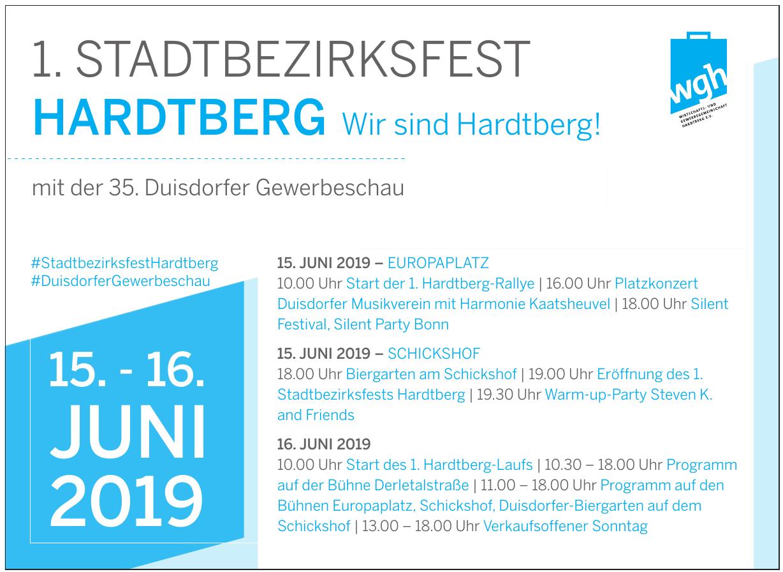 wgh Wirtschafts- und Gewerbegemeinschaft Hardtberg e.V.