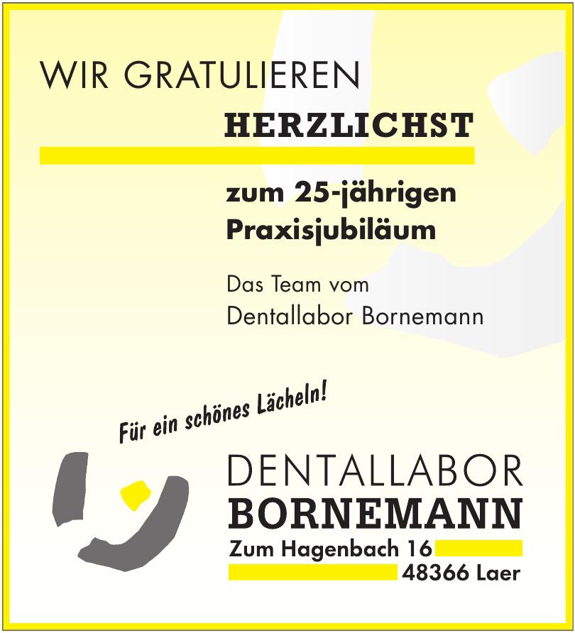 Dentallabor Bornemann