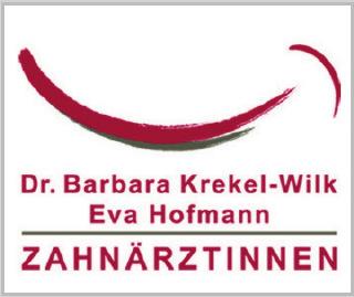Dr. Barbara Krekel-Wilk