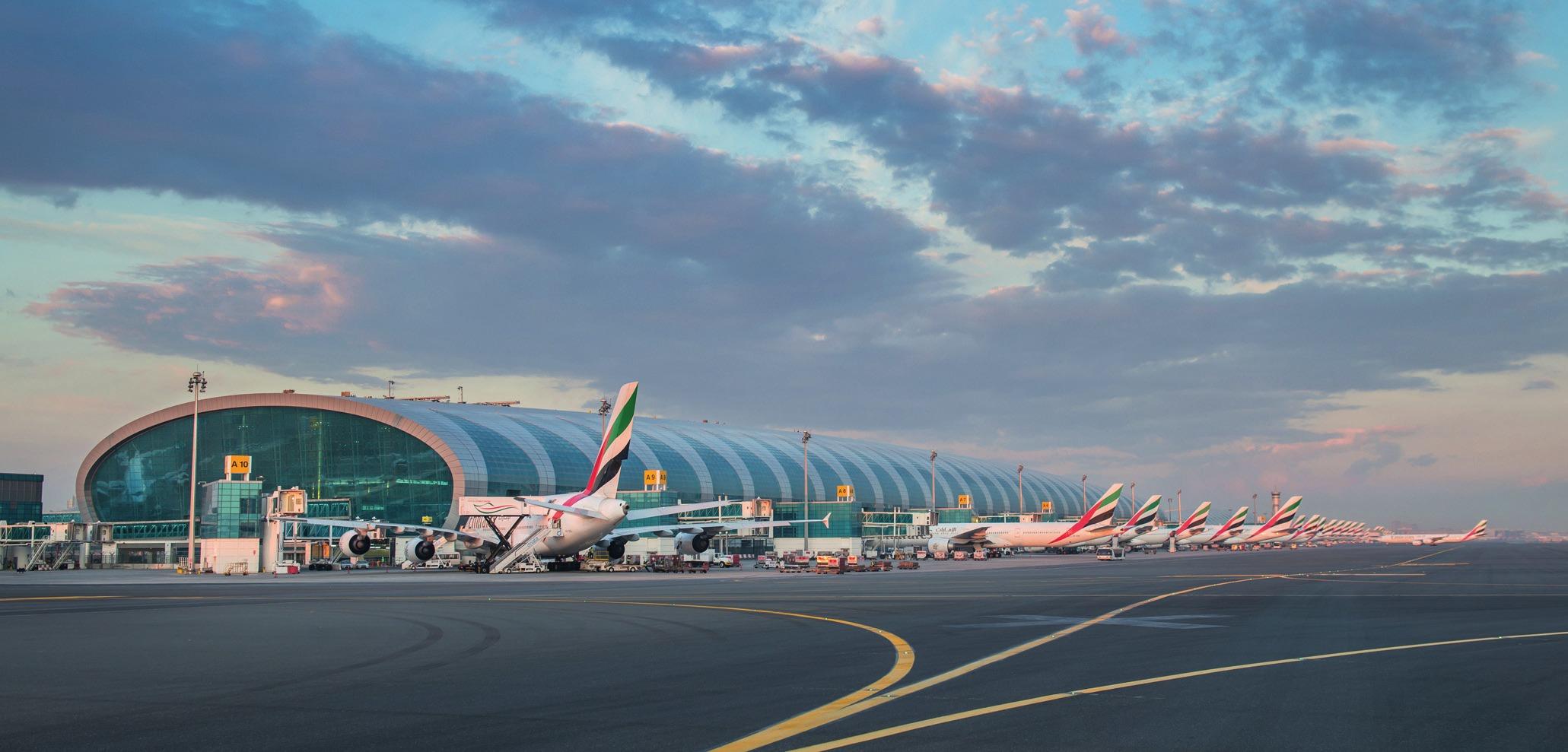 Das sollte man über Dubai wissen Image 4