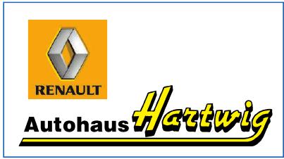 Autohaus Hartwig