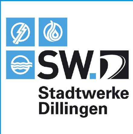 Stadtwerke Dillingen