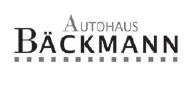 Autohaus Bäckmann spendet Erlös an den Bundesverband Kinderhospiz e. V. Image 2