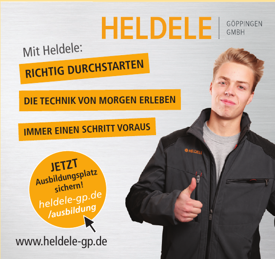 Elektro-Heldele GmbH