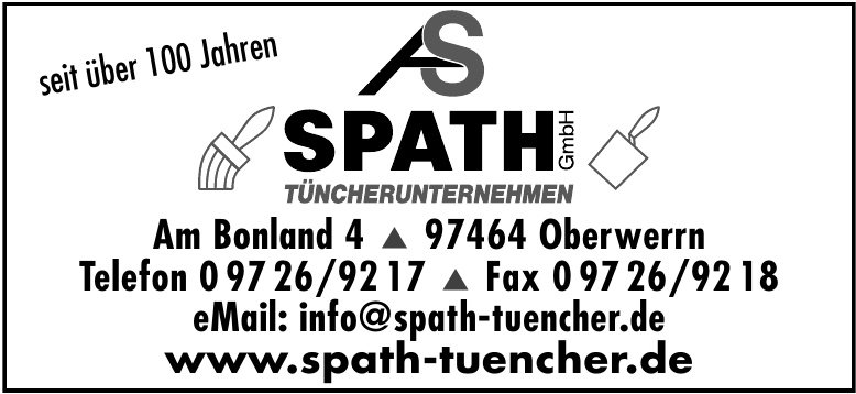 Spath GmbH