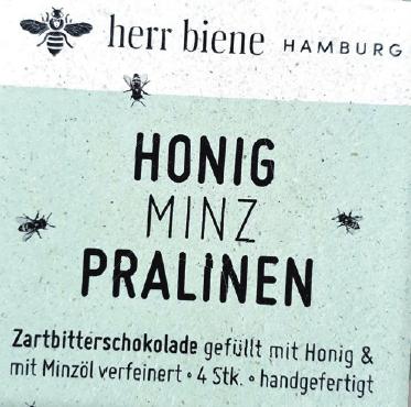 Von Bienen und Männern Image 2