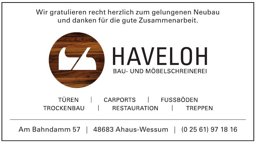 Haveloh