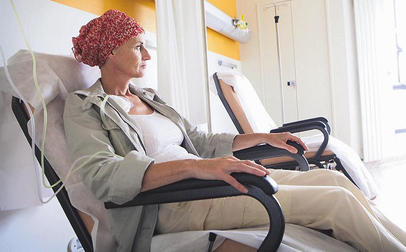 Bild: AMELIE-BENOIST / BSIP - stock.adobe.com