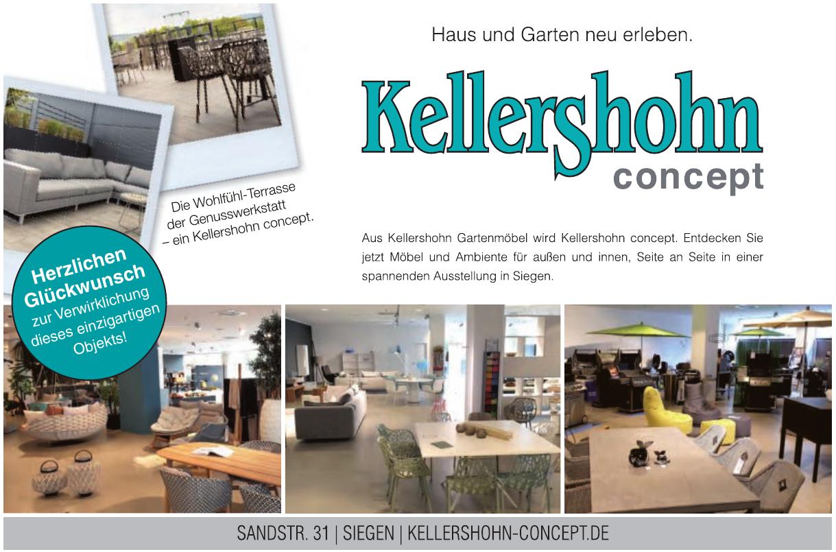 Kellershohn Concept