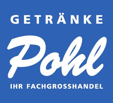 Getränke Pohl GmbH
