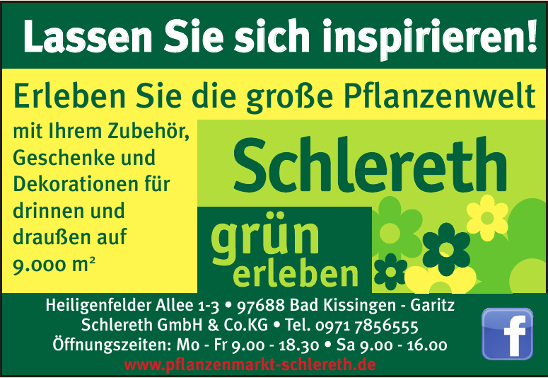 Schlereth GmbH & Co.KG