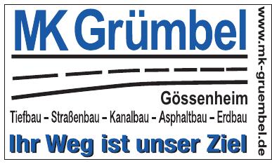 MK Grümbel