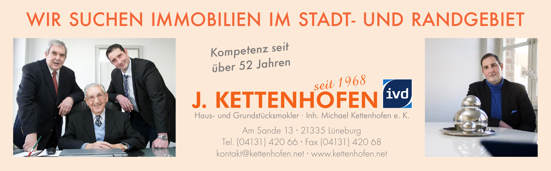 J. Kettenhofen