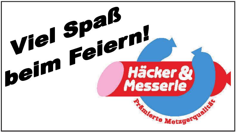 Häcker & Messerle