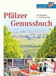 Wie gut kennen Sie die Pfalz? Image 3