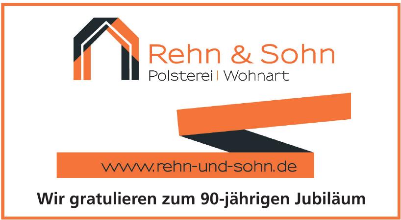 Rehn & Sohn