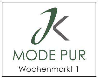 Mode Pur