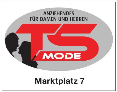 TS Mode