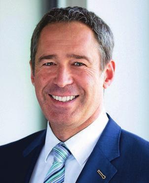 Andreas Tied, Bereichsleiter Immobilien- und Stadtentwicklung in der IBB.