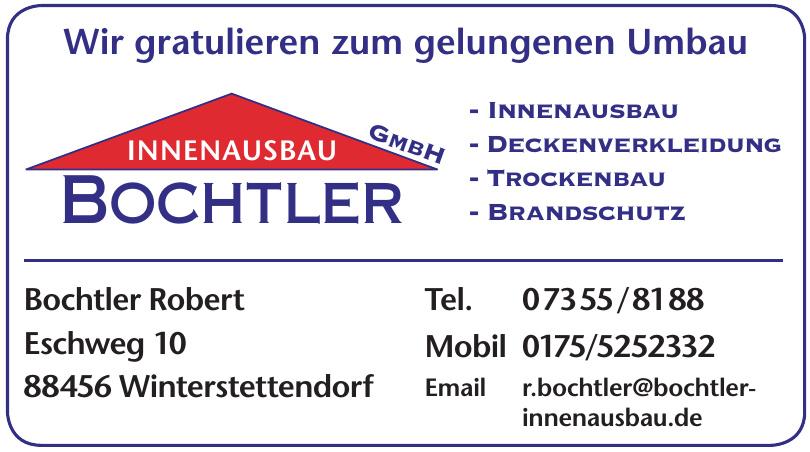 Bochtler GmbH