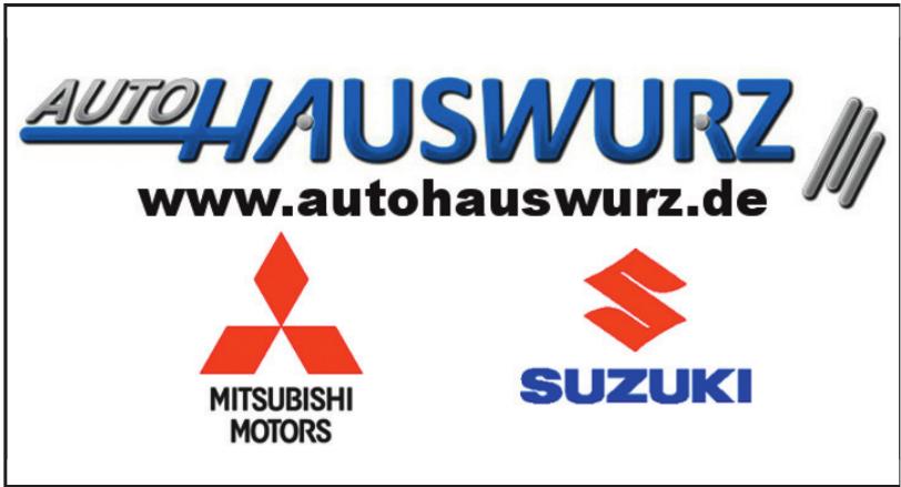 Autohaus Wurz