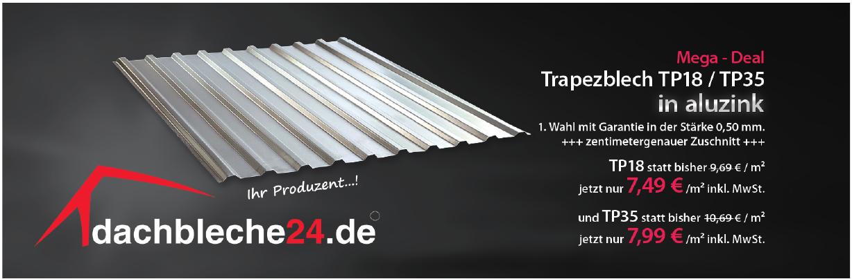 dachbleche24.de