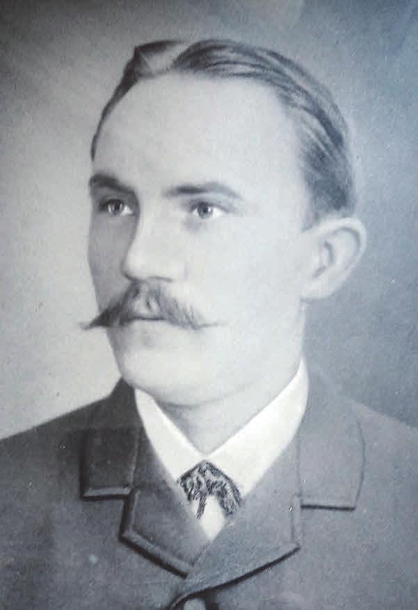 Heinrich Meyer