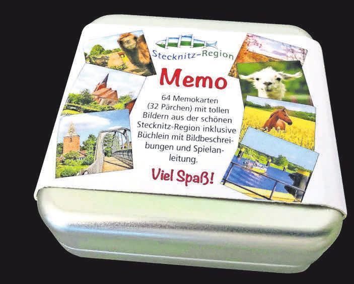 Fotos: Tourismusservice/Balden/Reymann