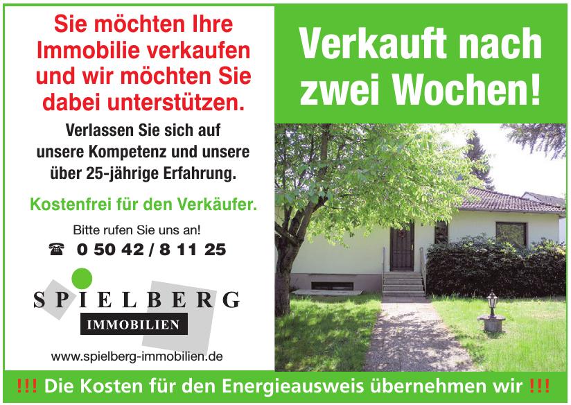 Spielberg Immobilien