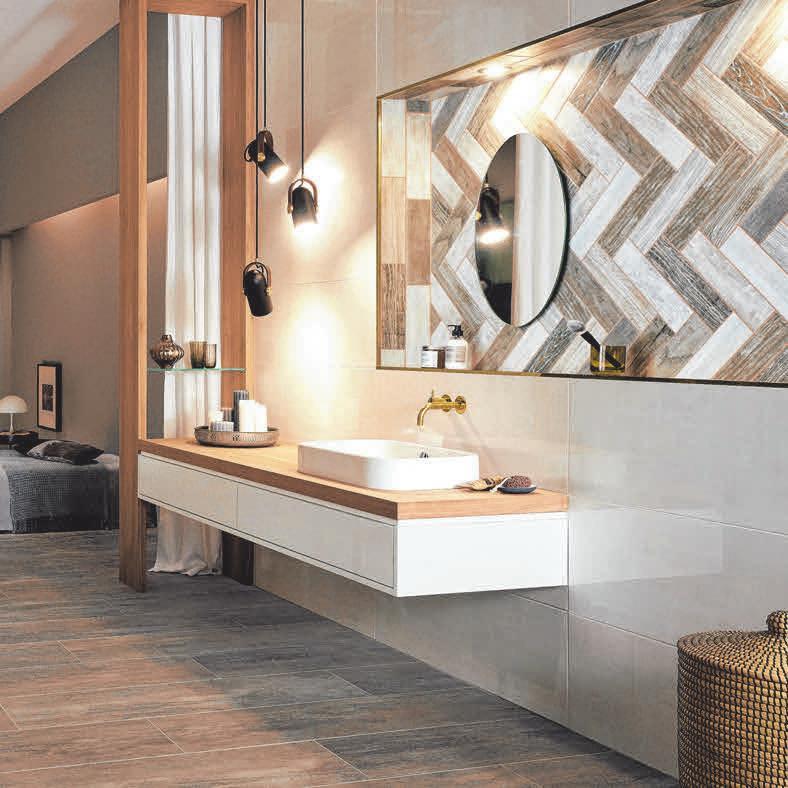 So wird jedes Badezimmer zum Unikat Image 2