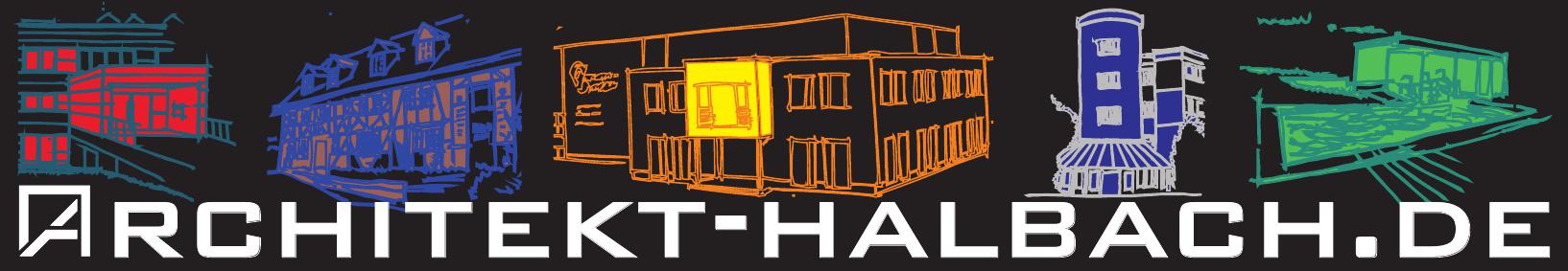 Architekturbüro Halbach