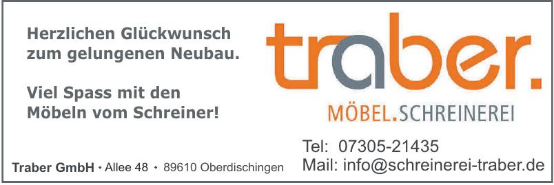 Traber GmbH