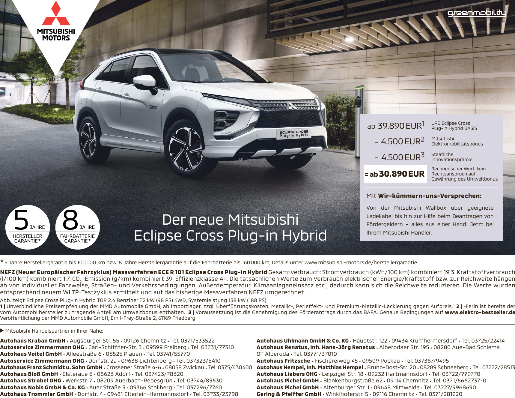 Autohaus Kraban GmbH