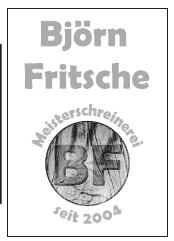 Björn Fritsche