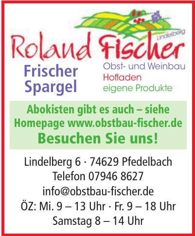 Hofladen Fischer