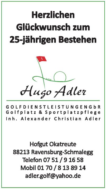 Hofgut Okatreute