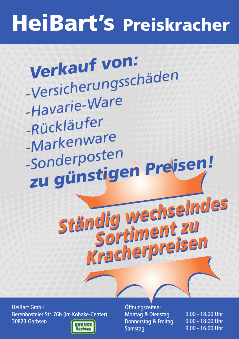 HeiBart GmbH