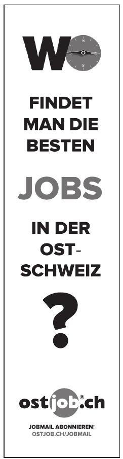 ostjob.ch