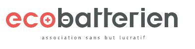 ecobatterien