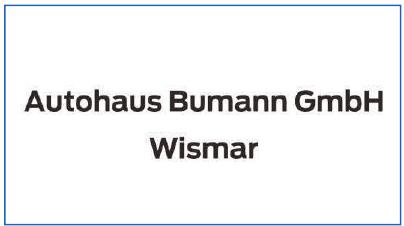 Autohaus Bumann GmbH