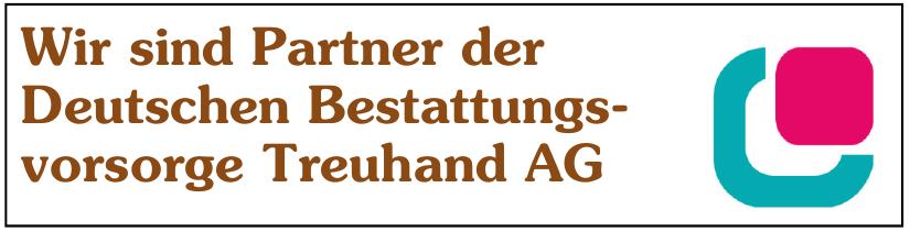 Treuhand AG