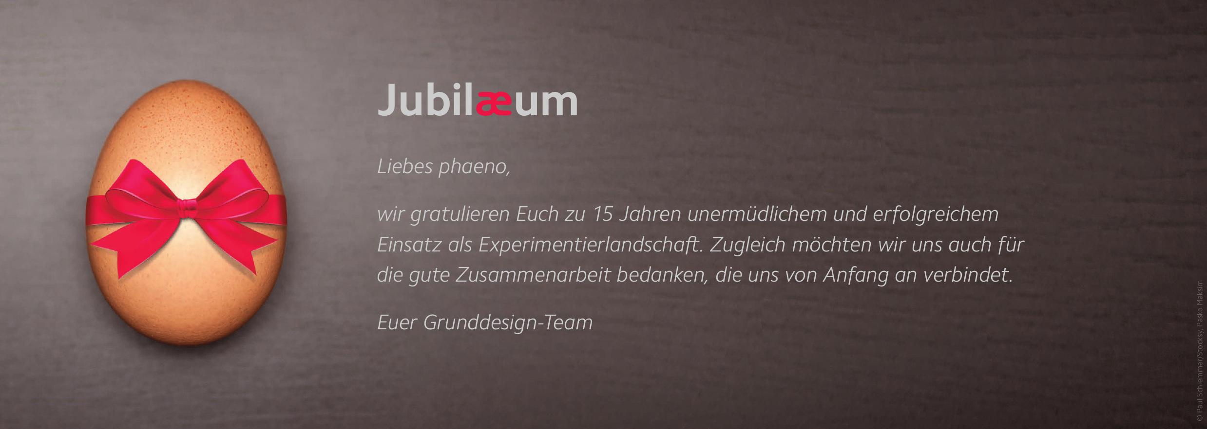 Grunddesign-Team